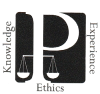 Pitler & Associates Logo